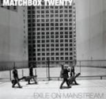 Matchbox Twenty - Exile On Mainstream