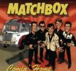 Matchbox - Comin' Home