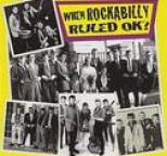 Matchbox - When Rockabilly Ruled OK?