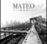 Mateo - Say Its So