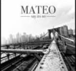 Mateo - Say Its So