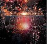 Matias - Nightfall