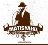 Matisyahu - Live at Stubb's