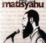 Matisyahu - Shake Off the Dust... ARISE