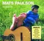 Mats Paulson - Musik vi minns - Visa vid vindens ängar