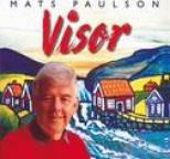 Mats Paulson - Visor
