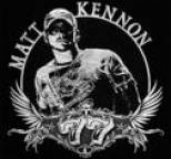 Matt Kennon - 77