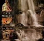 Matt Molloy - Shadows On Stone