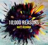 Matt Redman - 10,000 Reasons (Live)
