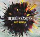 Matt Redman - 10,000 Reasons