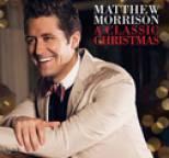 Matthew Morrison - A Classic Christmas
