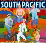 Matthew Morrison - South Pacific (The New Broadway Cast Recording)
