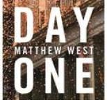 Matthew West - Day One