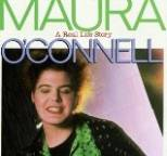Maura O'Connell - A Real Life Story