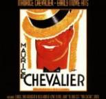 Maurice Chevalier - Early Movie Hits