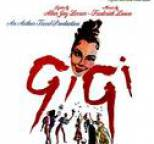 Maurice Chevalier - Gigi