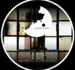 Maurice Skine - New Kartel EP