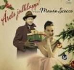 Mauro Scocco - Årets julklapp! Från Mauro Scocco