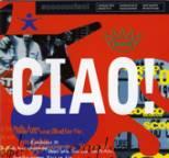 Mauro Scocco - Ciao!