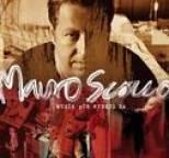 Mauro Scocco - Musik för nyskilda