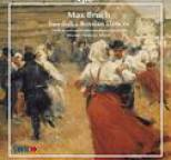 Max Bruch - Bruch, M.: Suite On Russian Themes / Serenade Nach Schwedischen Melodien / Swedish Dances