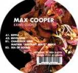Max Cooper - Expressions (Traum 131)