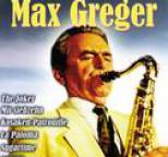 Max Greger - Max Greger