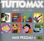 Max Pezzali - Tutto Max CD1