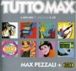 Max Pezzali - Tutto Max CD2