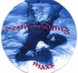 Maxx - desirewaiting