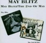 May Blitz - May Blitz/The 2nd of May