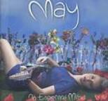 May - No Esperare Más