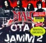 May - Otai Jamm 2