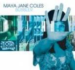 Maya Jane Coles - Bubbler