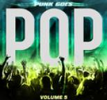 Mayday Parade - Punk Goes Pop 5