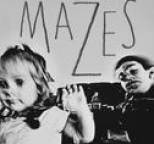 Mazes - A Thousand Heys (Bonus Version)