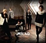 MBLAQ - BLAQ Style 3D Edition