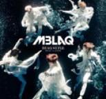 MBLAQ - BLAQ Style