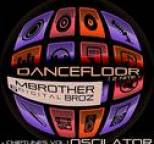 MBrother - Dancefloor: Chiptunes, Vol. 1