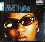 MC Lyte - The Very Best of MC Lyte