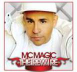 MC MAGIC - The Rewire