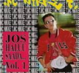 MC Nikke T - Jos haluu saada... Volume 1