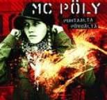 MC Pöly - Puhtaalta pöydältä