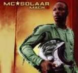 MC Solaar - Mach 6