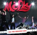 McFly - All the Greatest Hits