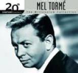Mel Tormé - Best Of/20th Century
