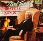 Mel Tormé - Christmas Songs