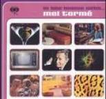 Mel Tormé - In the Lounge With...