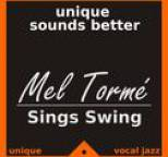 Mel Tormé - Mel Tormé Sings Swing