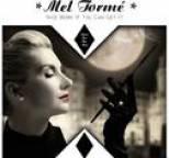 Mel Tormé - Nice Work If You Can Get It